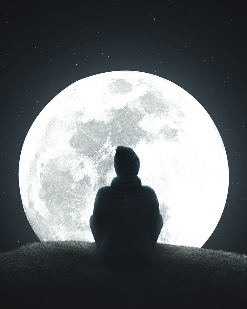 moonsoftwares